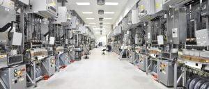 OPC Router - Das OPC UA Gateway