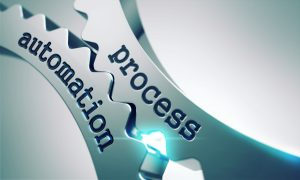Mit EUROMAP 77 zur vernetzten Produktion und Industrie 4.0