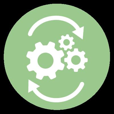 Industrie 4.0 Umsetzung ist nicht kompliziert