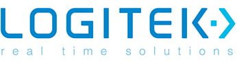 Logitek - Real time solutions