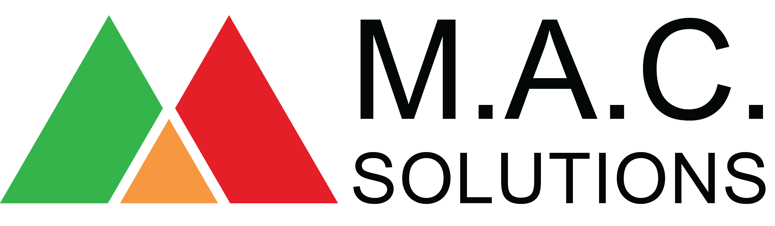 M.A.C. Solutions