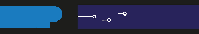 ASP Otomasyon Ltd.