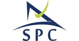SPC - PT. SCADA PRIMA CIPTA