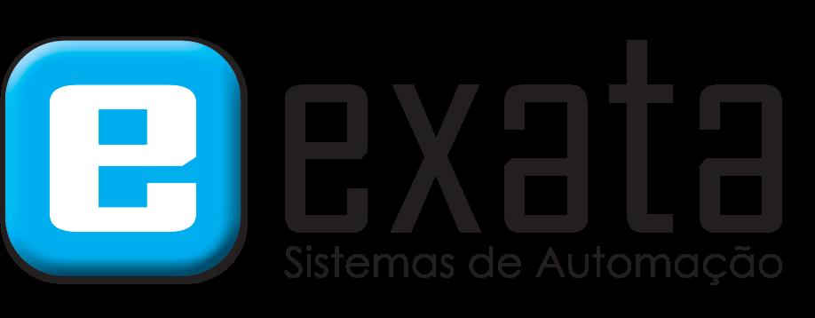 Exata Logo