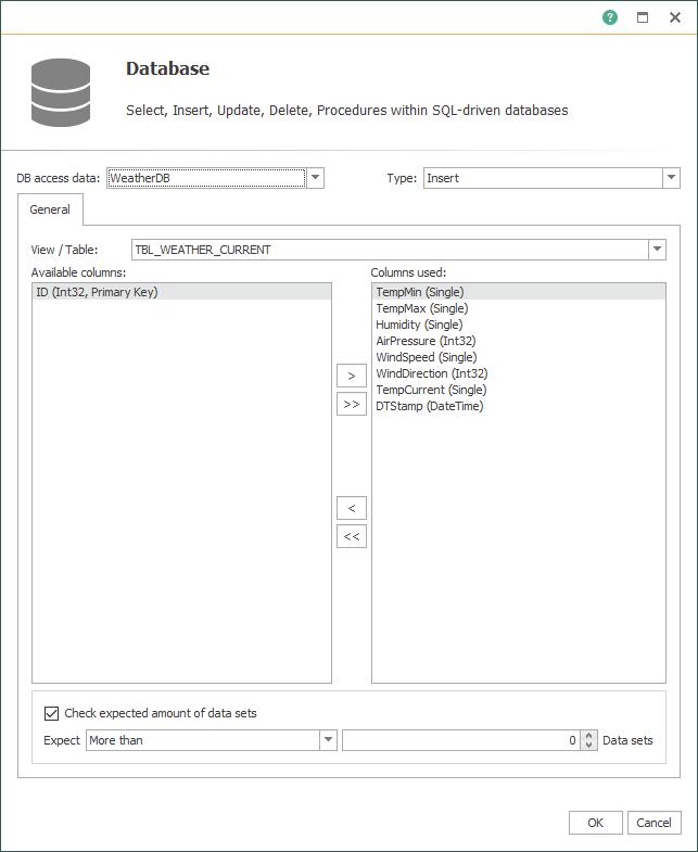 SQL Server Client Configuration