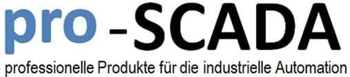 pro-SCADA