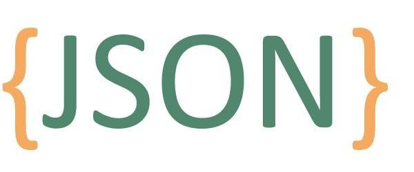 Was ist JSON?