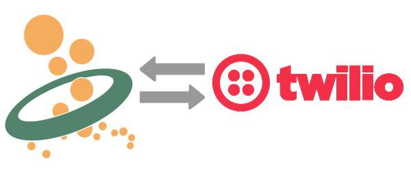 SMS- und WhatsApp-Versand mit Twilio