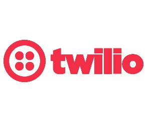 SMS WhatsAoo Versand via Twilio