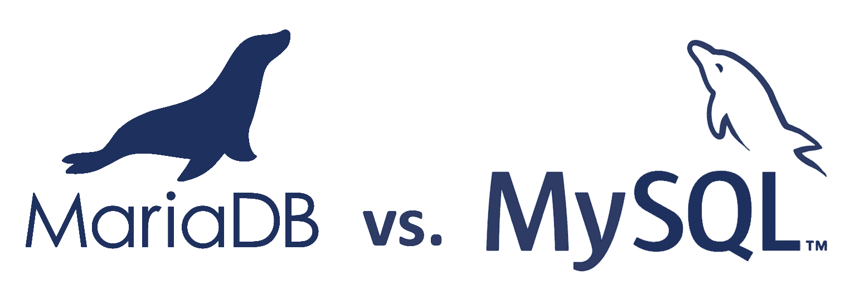 MariaDB vs. MySQL